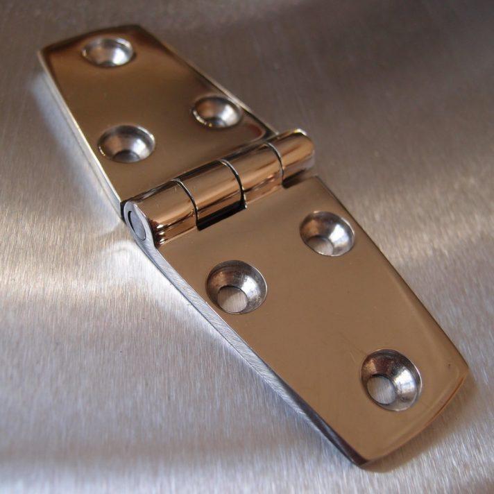 stainless-steel-barn-door-hardware-kit-stainless-steel-double-barn-door-hardware-stainless-steel-door-knobs-solid-stainless-steel-door-handles-flush-mount-barn-door-handles-712x712.jpg