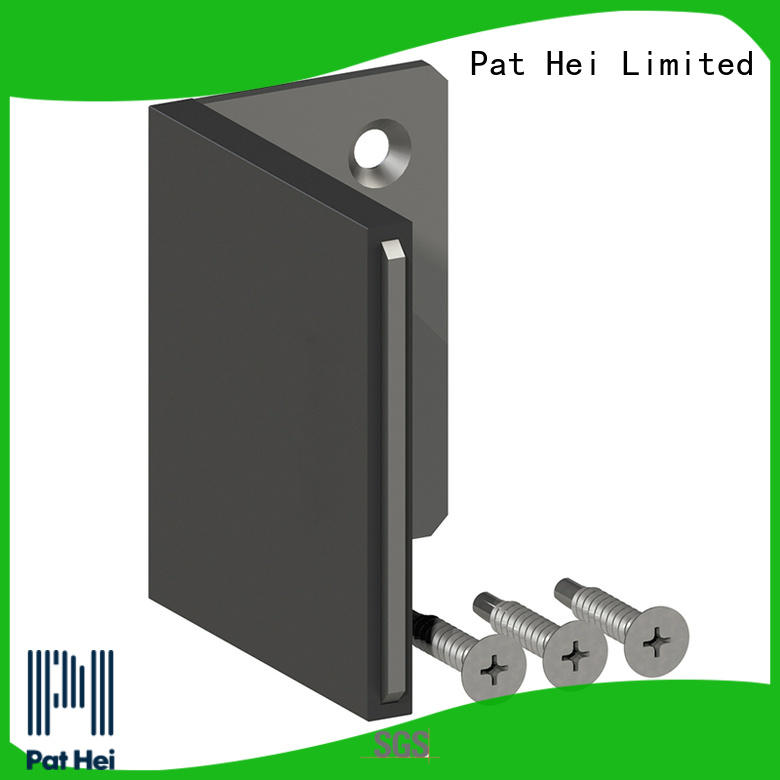 best gate stop with silicone cover for dealer