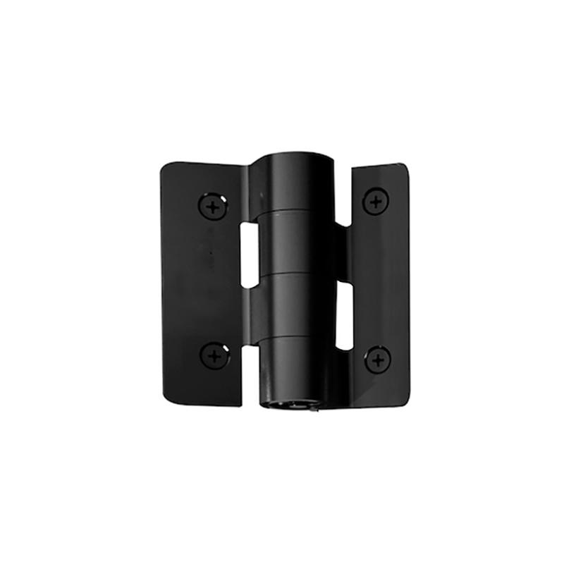 Compact Butterfly Hinge-For Steel Outdoor Hinge Asymmetric Butterfly Hinge