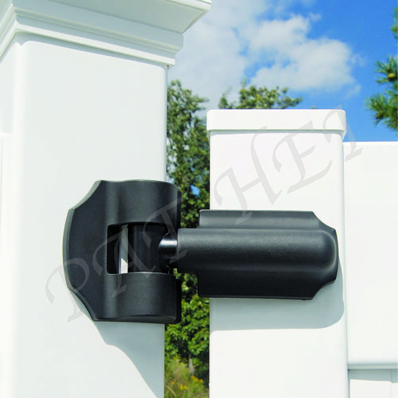 Pat Hei Gate Hardware-Find Heavy Duty Hinges Standard Wrap Hinge From Pat Hei-2