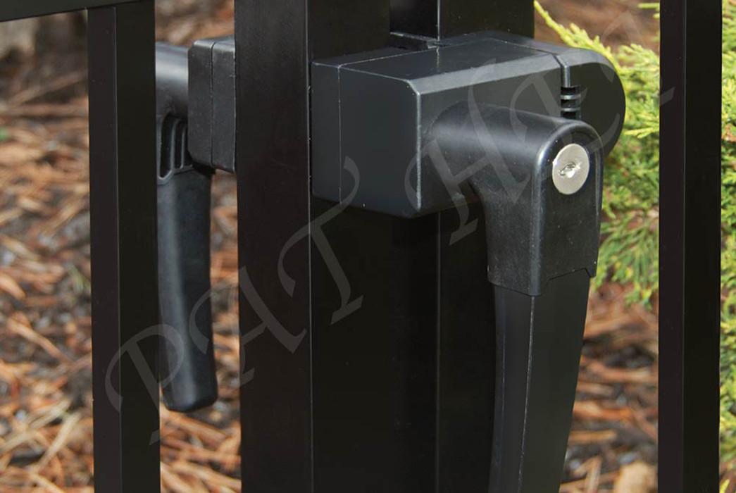 Pat Hei Gate Hardware-Find Gate Handle Latch gate Handle Lock On Pat Hei Gate Hardware