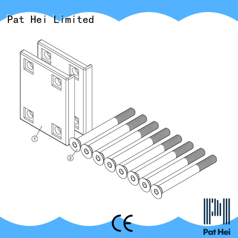 Pat Hei Gate Hardware hot recommended gate door handle great deal for gate