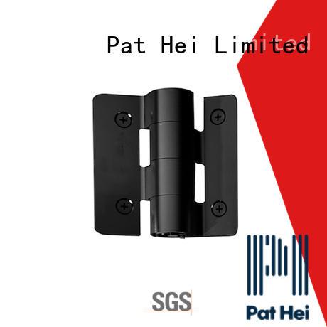 aluminum self closing door hinges fast shipping for merchant Pat Hei Gate Hardware