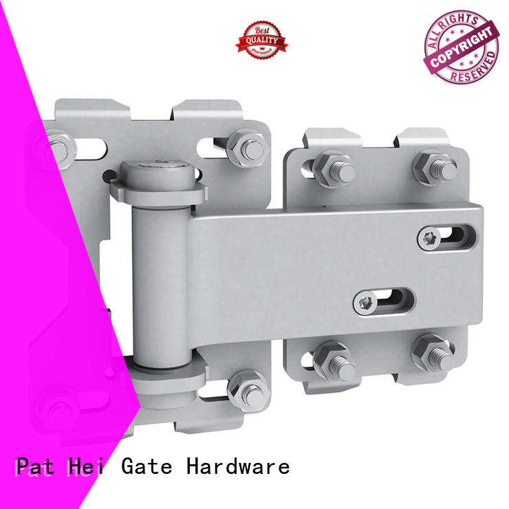 Pat Hei Gate Hardware hinge chain link gate hinges chain for