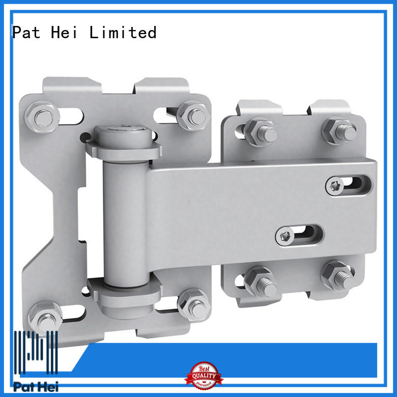 Pat Hei Gate Hardware sphere farm gate hinges suppliers supplier