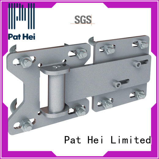 Pat Hei Gate Hardware innovative farm gate hinges quick delivery for small business