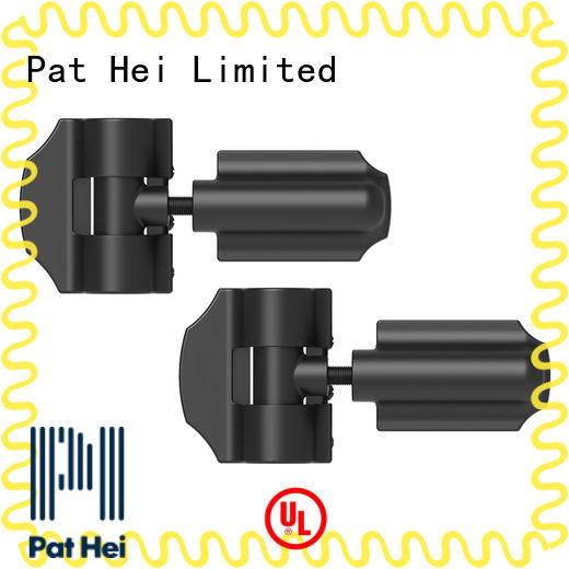 Pat Hei Gate Hardware cost-efficient heavy duty hinges exporter for buyer