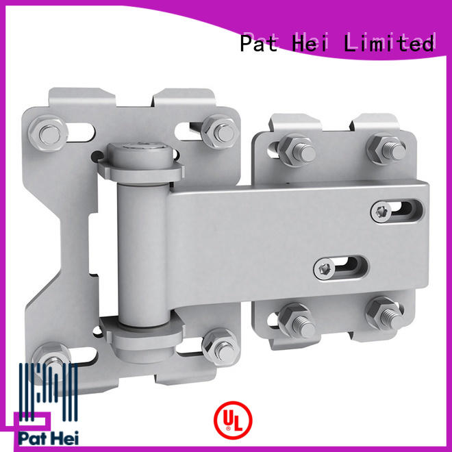 waterproof farm gate hinges fast shipping factory for merchant