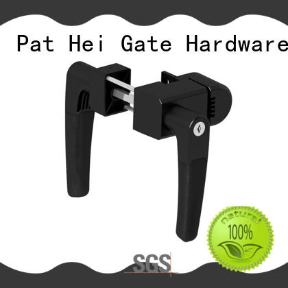 Pat Hei Gate Hardware gate gate handles handle for