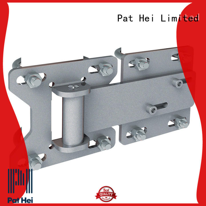 waterproof farm gate hinges innovative supplier for sale