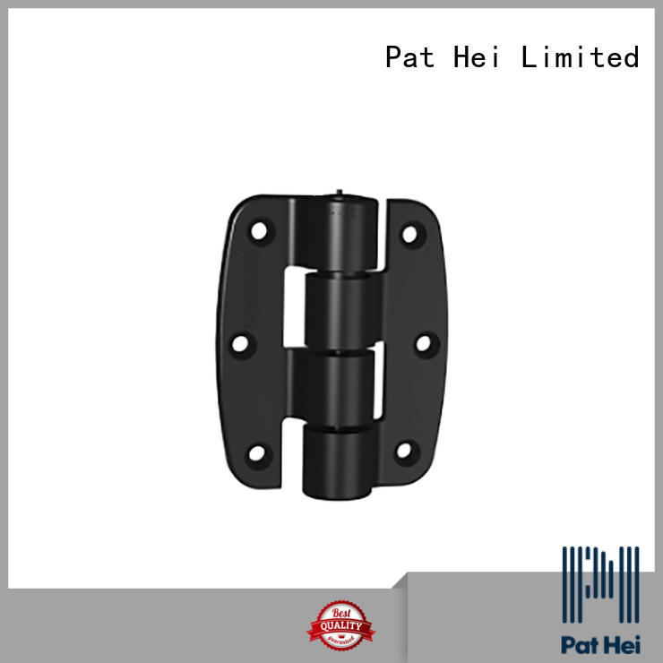 self closing spring hinge quick lead timesupplier for trader
