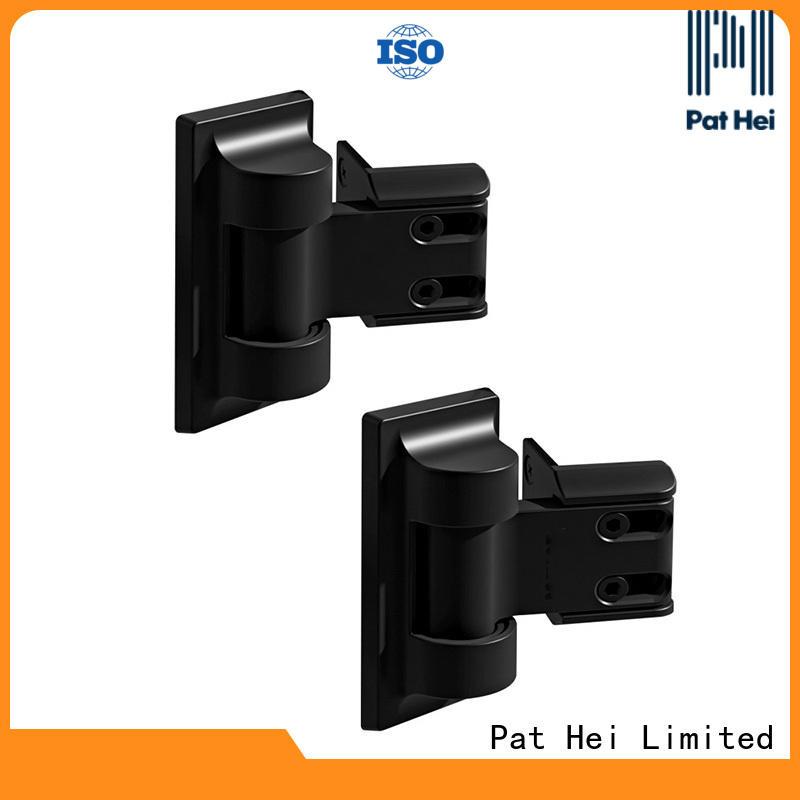 Pat Hei Gate Hardware commercial wrap hinge trade partner for buyer