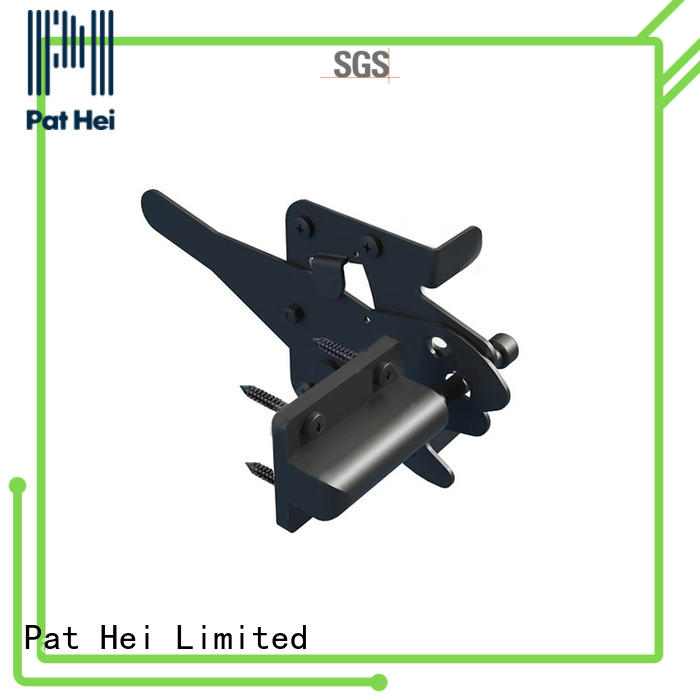 Pat Hei Gate Hardware China gate latch large-scale production enterprises for sale