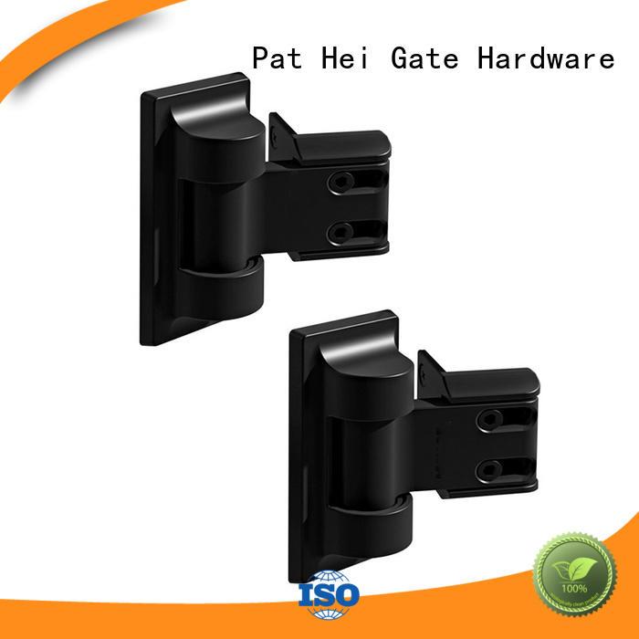 metal gate hinges heavy duty duty heavy butterfly heavy duty hinges manufacture
