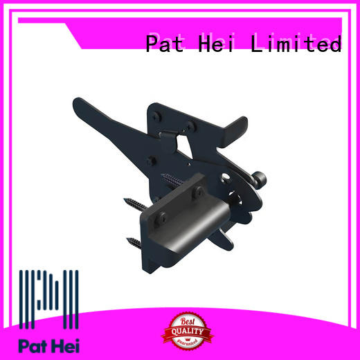 Pat Hei Gate Hardware China gate latch looking for buyer for sale
