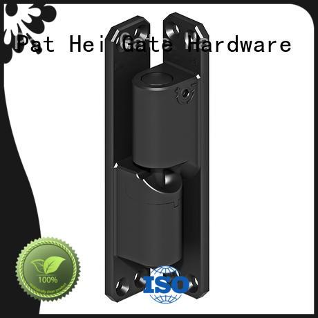 standard Center Mount Hinge steel Bulk Buy standard Pat Hei Gate Hardware