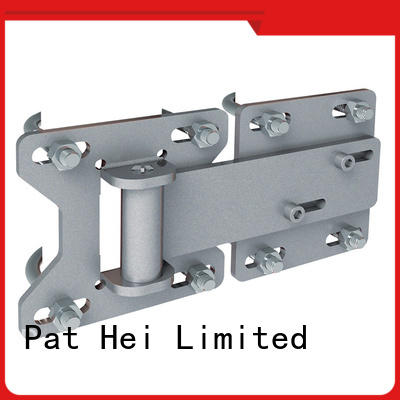 waterproof chain link gate hinges fast shipping quick delivery