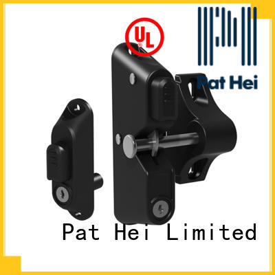 Pat Hei Gate Hardware OEM ODM latch lock looking for buyer for sale