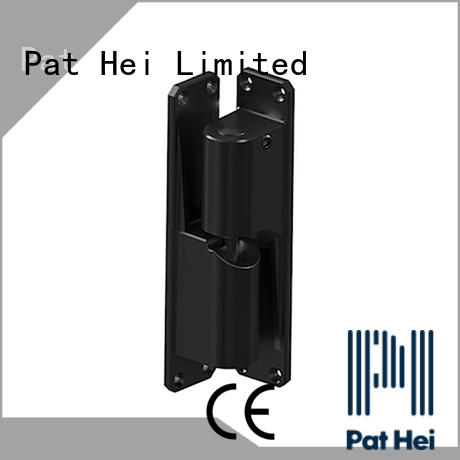 Pat Hei Gate Hardware good quality door hinges design for market