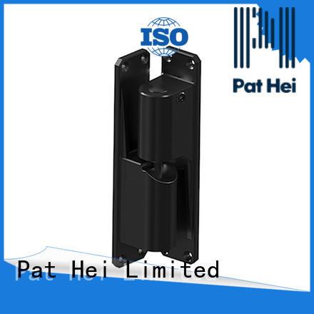 Pat Hei Gate Hardware cheap gate hinges supplier for market