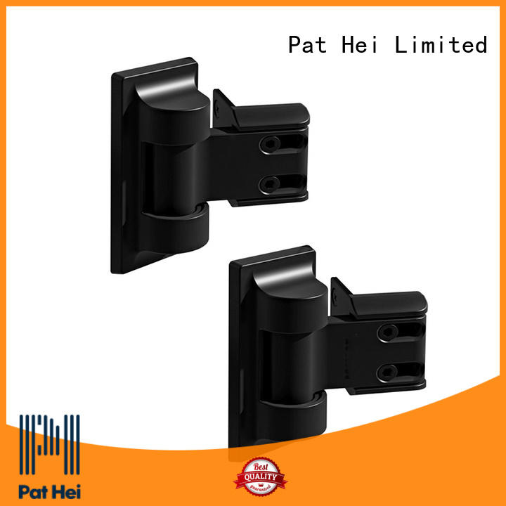 Pat Hei Gate Hardware China heavy duty metal hinges exporter for trader