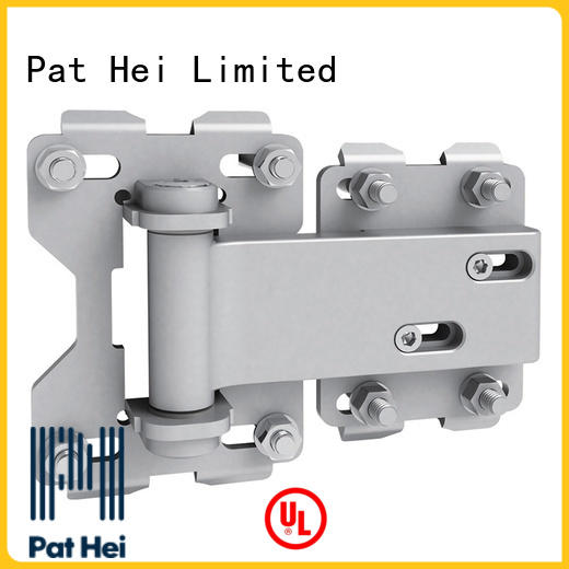 professional farm hinge fast shipping factory for trader