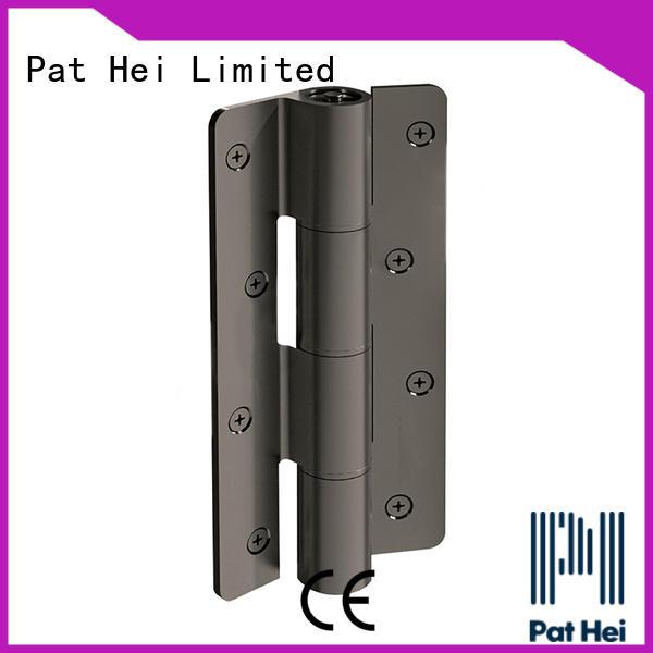Pat Hei Gate Hardware China butt hinge supplier for merchant