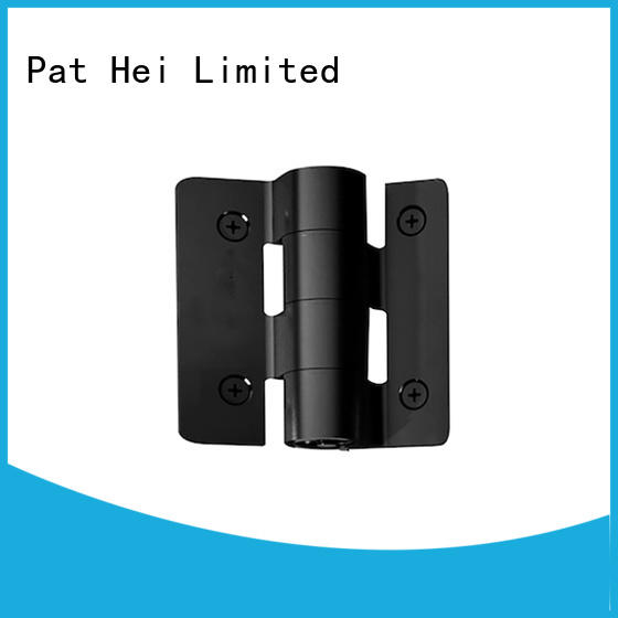 heavy duty spring hinge China factory for sale