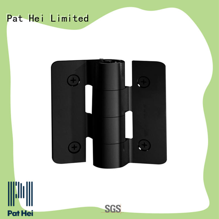self closing hinges for exterior doors fast shipping for sale Pat Hei Gate Hardware