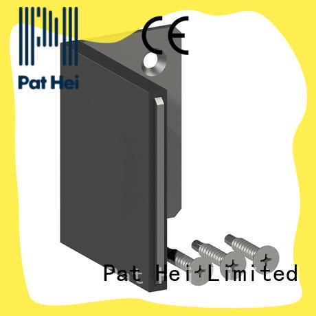 best door stopper steel for sale