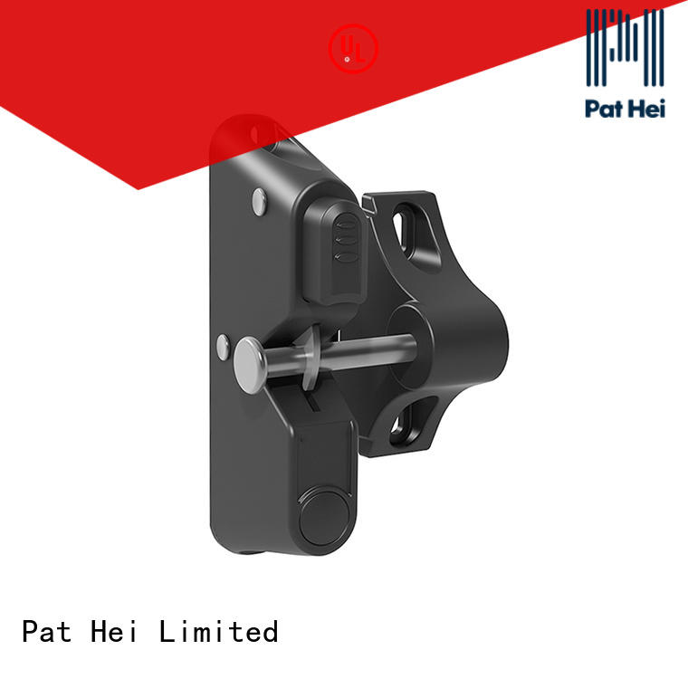 Pat Hei Gate Hardware China door latch large-scale production enterprises for sale