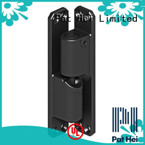 Pat Hei Gate Hardware new 180 hinge design for sale