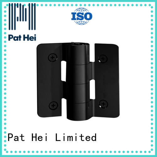 Pat Hei Gate Hardware China self closing hinges factory for merchant