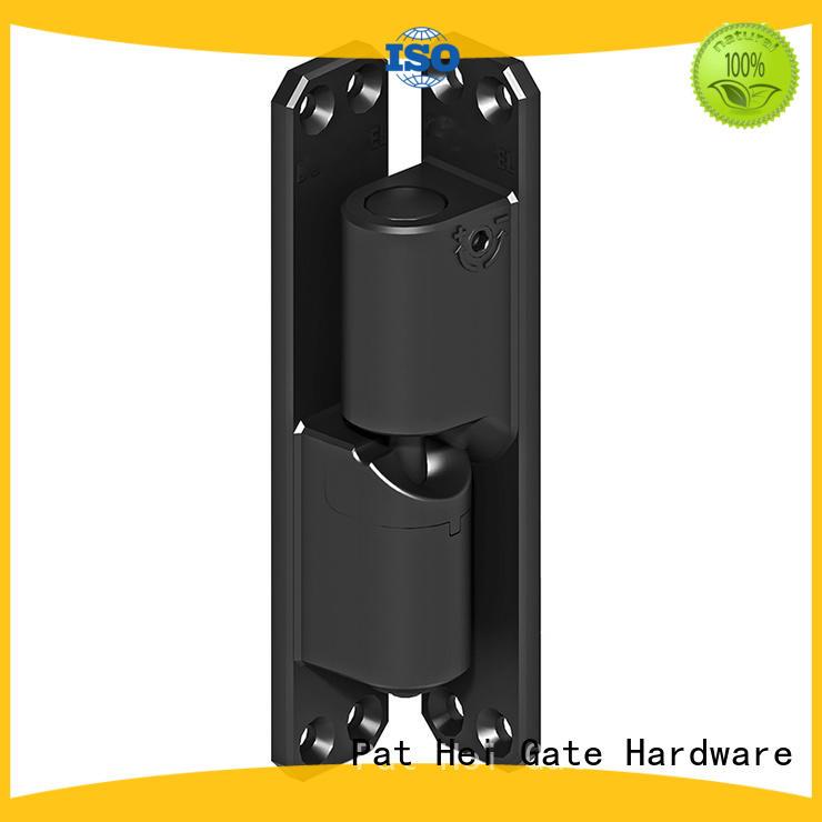 Pat Hei Gate Hardware 180 hinge mount for