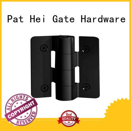 Wholesale small pa self closing hinges Pat Hei Gate Hardware Brand