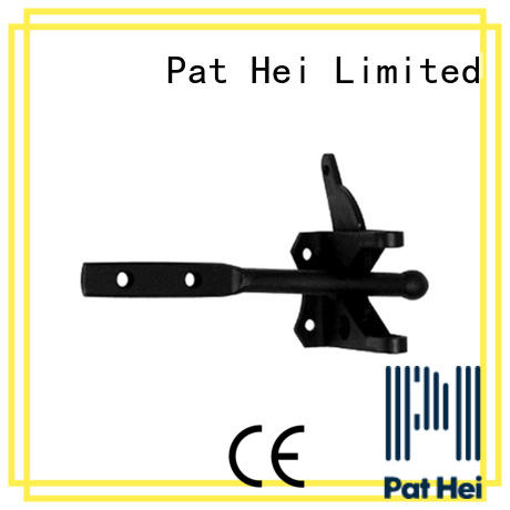 Pat Hei Gate Hardware corrosion resistant gravity latch looking for buyer for door