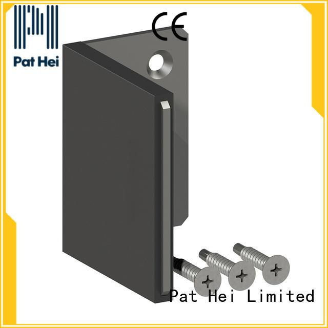 Pat Hei Gate Hardware best door stopper factory for dealer