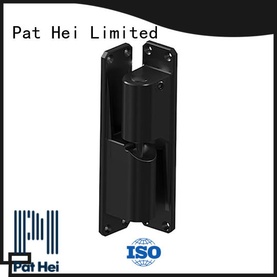 Pat Hei Gate Hardware cheap gate hinges customization for retailer