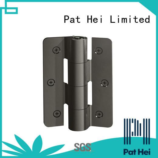 standard door closer hinge OEM ODM factory for merchant
