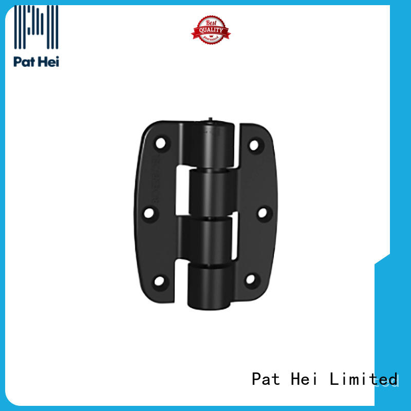 compact butt hinge China factory for sale