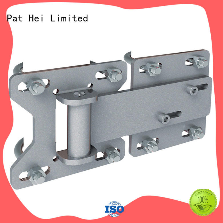 farm gate hinges heavy duty for Pat Hei Gate Hardware