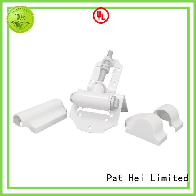 wrap heavy duty hinges wrap sale Pat Hei Gate Hardware