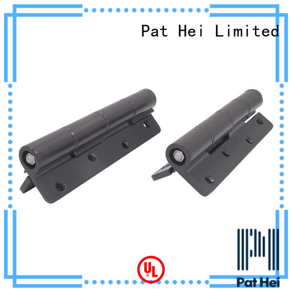 OEM ODM door closer hinge fast shipping for merchant Pat Hei Gate Hardware