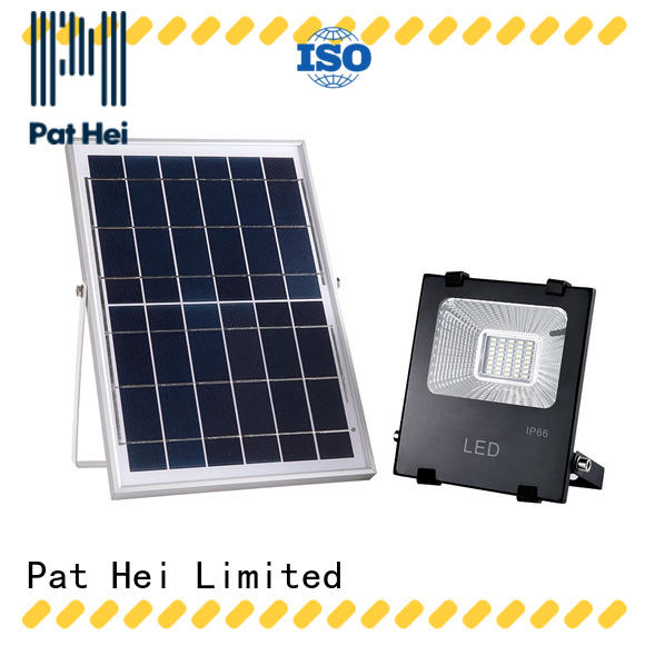 Pat Hei Gate Hardware medium solar lawn lights looking for buyer for trader
