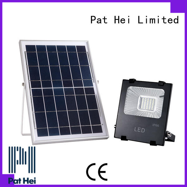 medium solar bulb looking for buyer for trader Pat Hei Gate Hardware