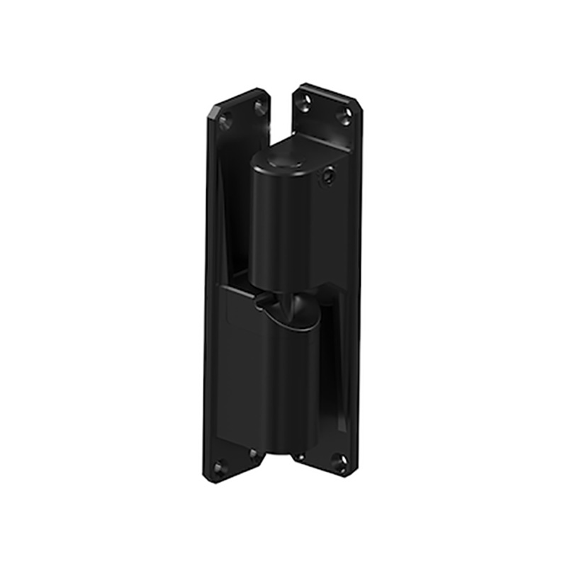 Pat Hei Gate Hardware high strength metal gate hinge wholesale for cabinet-2
