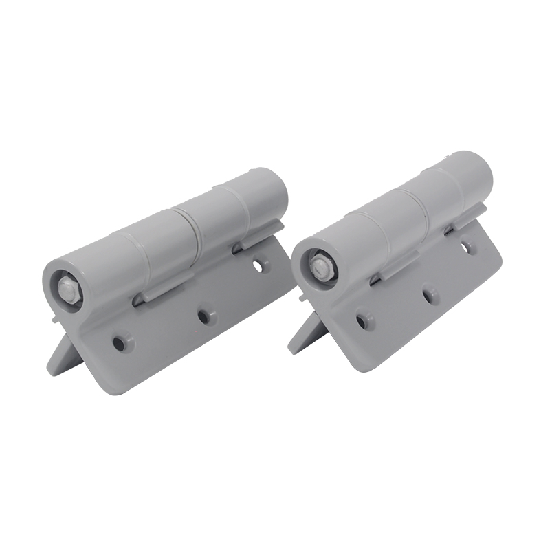 product-Pat Hei Gate Hardware-Pat Hei Gate Hardware OEM ODM butt hinge fast shipping for sale-img