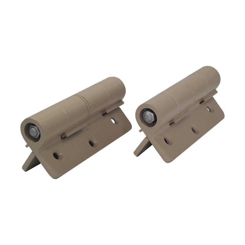 product-Pat Hei Gate Hardware-img