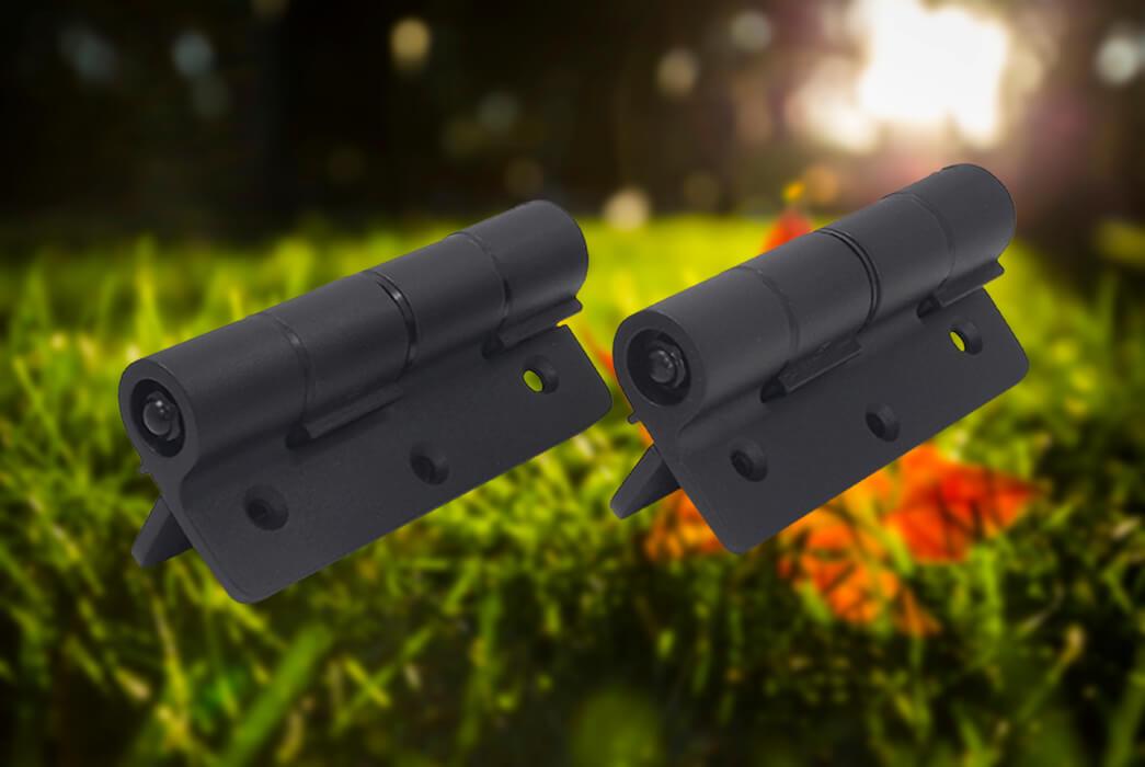 Pat Hei Gate Hardware China spring hinge supplier for trader-1
