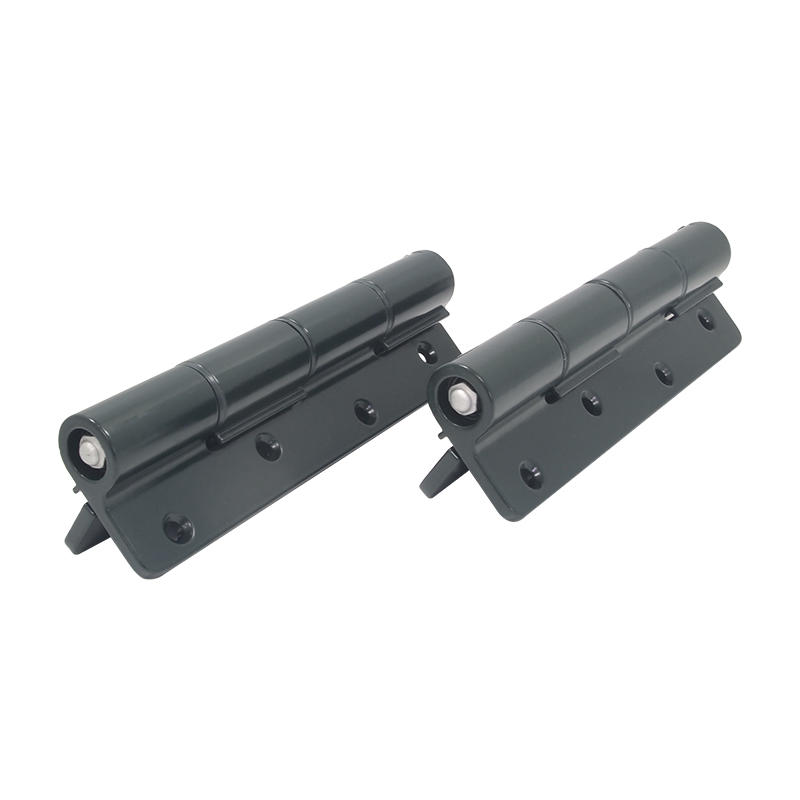 35009-0000 Heavy Duty Butterfly Hinge